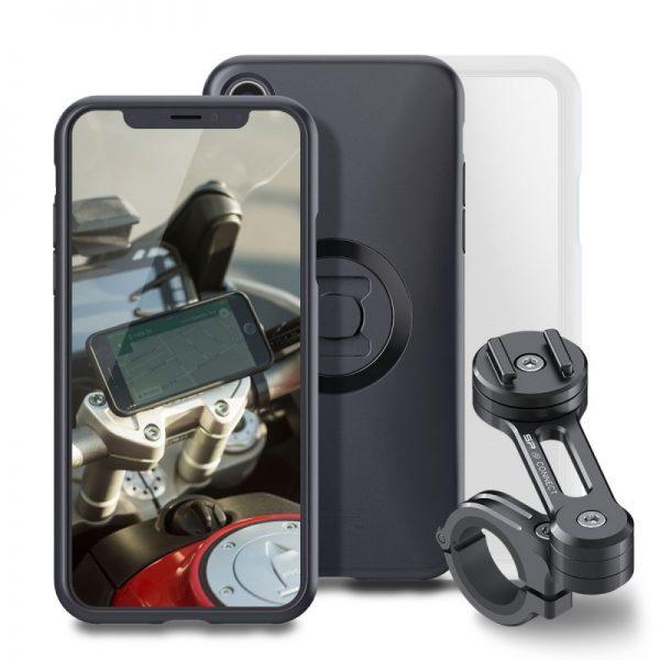 sp-connect-moto-bundle-iphone-samsung