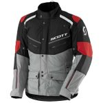 Scott Turn ADV DP Jacket red 246394