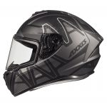 axxis-draken-dekers-black-mat