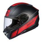 kabuto-aeroblade-5-new-smart-red