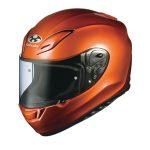 Aeroblade_III_orange