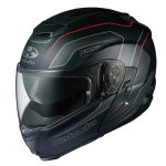 kabuto-ibuki-envoy-flat-black-red