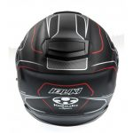 kabuto-ibuki-envoy-flat-black-red (2)
