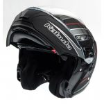 kabuto-ibuki-envoy-flat-black-red (3)