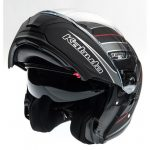 kabuto-ibuki-envoy-flat-black-red (4)