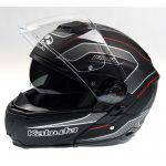 kabuto-ibuki-envoy-flat-black-red (5)