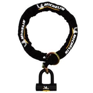 Michelin chain lasso set