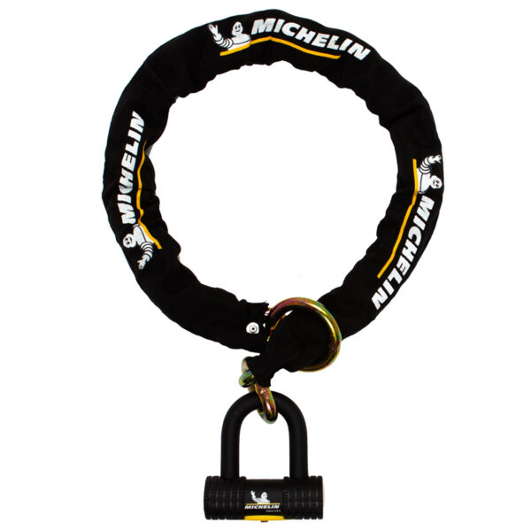Michelin chain lasso set