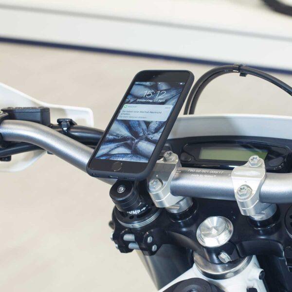 Moto Mount 7