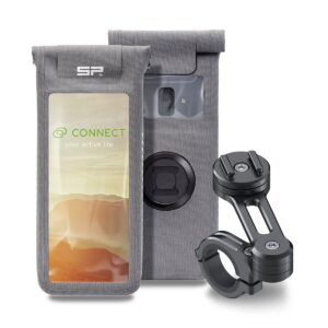 Moto Bundle Universal Phone Case M