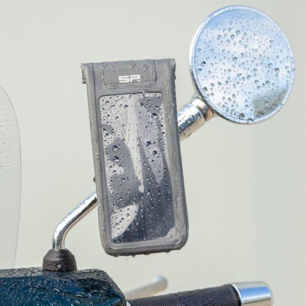 Universal Phone Case Moto Vespa