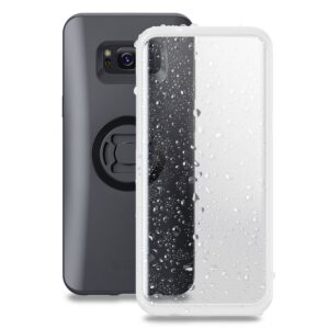 PhoneCase_GalaxyS8plus_WeatherCover
