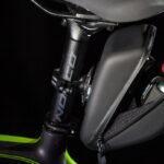 aluminium-bike-mount (3)