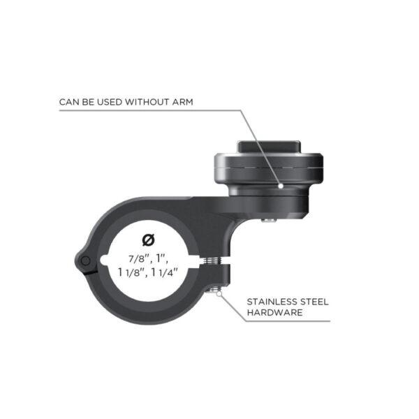 moto-mount-pro (1)