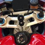moto-stem-mount (3)
