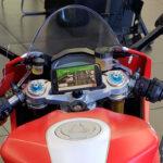 moto-stem-mount (4)