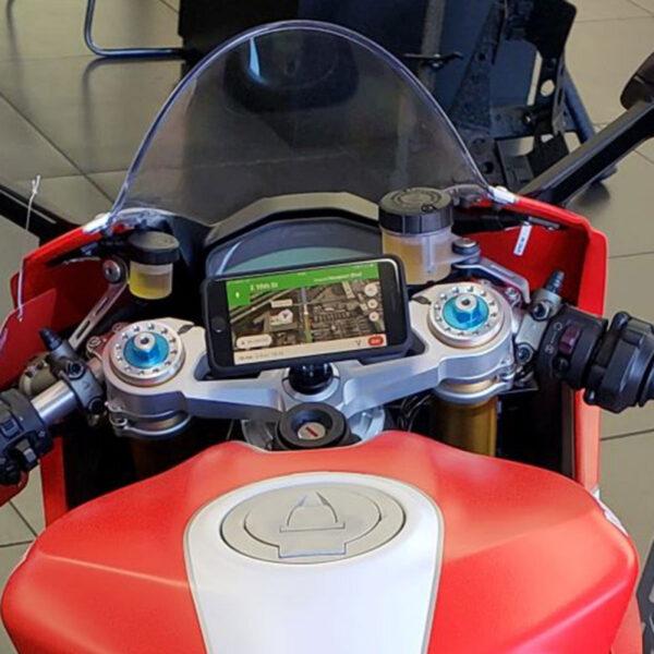 moto stem mount 4