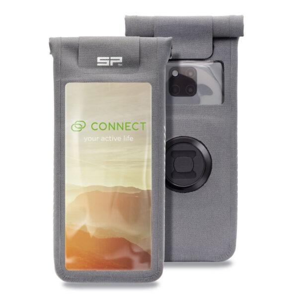 universal phone case