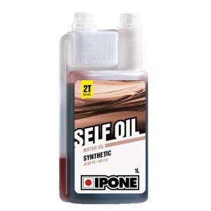 IPONE_2T_SELF_OIL