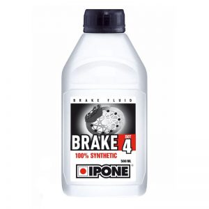IPONE_BRAKE_DOT4_500ML
