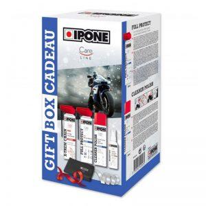 IPONE_GIFT_BOX