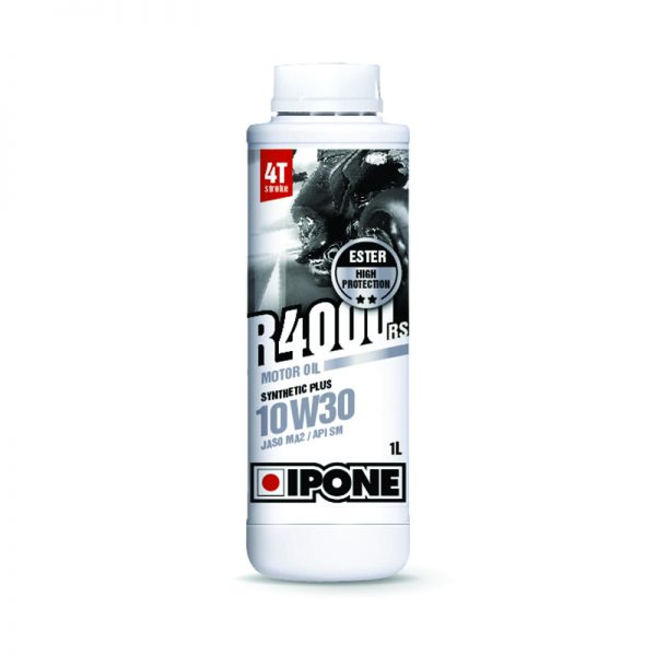 IPONE_R4000RS_10W30