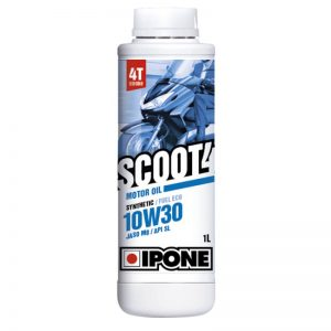 IPONE_SCOOT_4_10W30