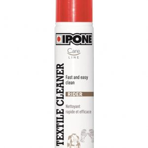 IPONE_TEXTILE_CLEANER