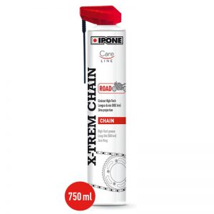 IPONE_X-TREME_CHAIN_ROAD_750ML