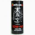 MULLER_OIL_MOTO_10W_40