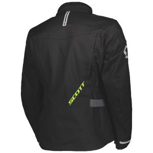SCOTT VOYAGER DRYO JACKET