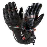 seventy-degrees-sd-t39-heated-gloves