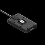 Wireless_Charging_Module_persp4_720x