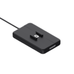Wireless_Charging_Module_persp_1512x